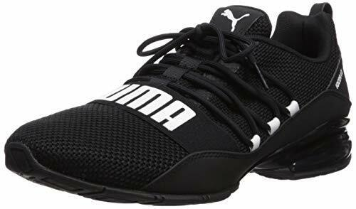 Cell Regulate Cell Puma Men's Men's Sneaker Puma 0Xd0Sn