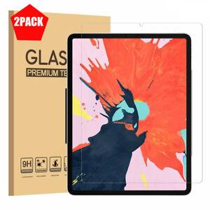 Protector-de-Pantalla-de-Vidrio-Templado-para-iPad-9-7-034-10-1-039-039-10-2-039-039-10-5-034-11-034
