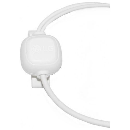 W109-500 trozo 620 Ohm carbón turno resistencias 1//4 W 5/% vorwiderstände LEDs