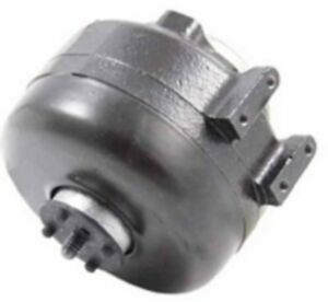 322305767205 together with Waterway 56 Pump Wiring Diagram as well Dayton Fan Parts Diagram Switch likewise Ge Motor Wiring Diagram Wires besides Ge Electric Motor Replacement. on ge fan motors replacement