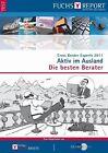 Redaktion Fuchsbriefe: Cross Border Experts 2011 von Redaktion Fuchsbriefe (2011, Taschenbuch)