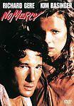 No Mercy (DVD),