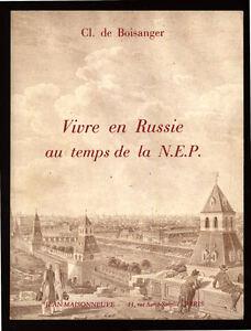 CL-DE-BOISANGER-VIVRE-EN-RUSSIE-AU-TEMPS-DE-LA-N-E-P