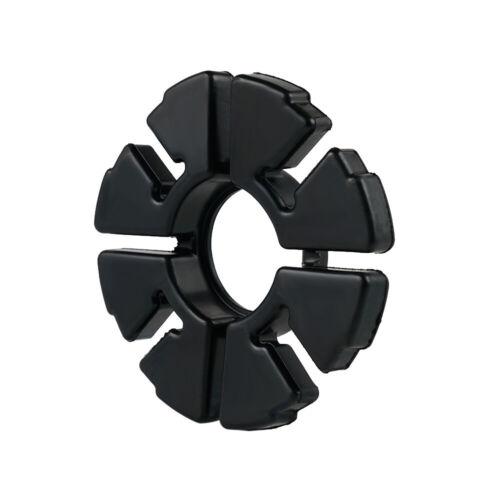 Rear Wheel Rubber Cush Drive Damper Set for Suzuki GT125 GN125 GZ125 GN250 GZ250