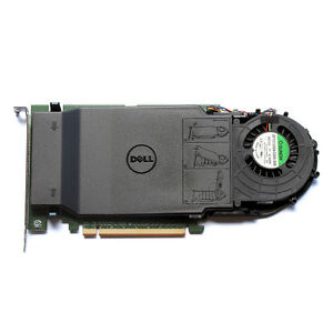 Dell-Ultra-Speed-Drive-Quad-PCIe-x16-Adapter-Card-Up-to-4x-NVMe-M-2-SSD-Support