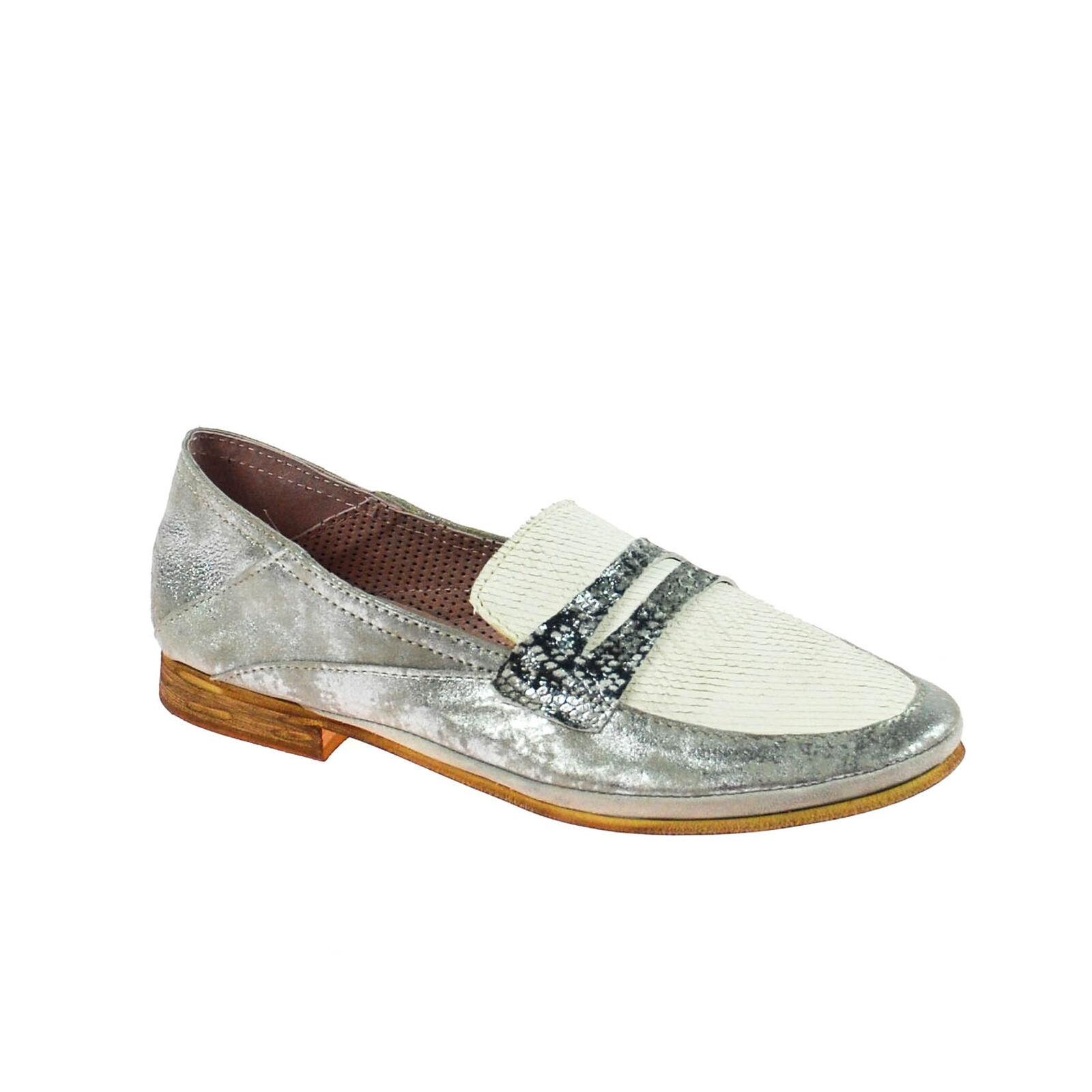 Gabor Shoes Fashion, (Pazifik/Ocean Sandali con Zeppa Donna, Blu (Pazifik/Ocean Fashion, 16), (M8s) 8cf9e8
