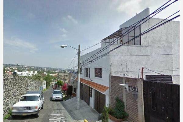 Casa en Delegacion Tlalpan 2 plantas Colonia Popular Santa Teresa