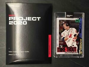 Topps-Project-2020-85-2011-Update-MIKE-TROUT-by-Jacob-Rochester-PR-33-818