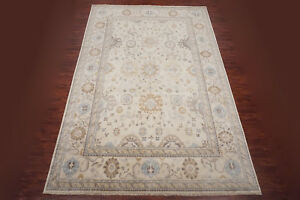 12X17-Turkish-Oushak-Vegetable-Dyed-Hand-Knotted-Antiqued-Area-Rug-11-6-x-17-4