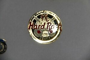 Hard-Rock-Osaka-6th-Anniversary-pin-A1