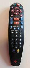 Polycom Video Conference Codec Remote Oem Vsx 6000 Vsx 7000 Vsx 8000