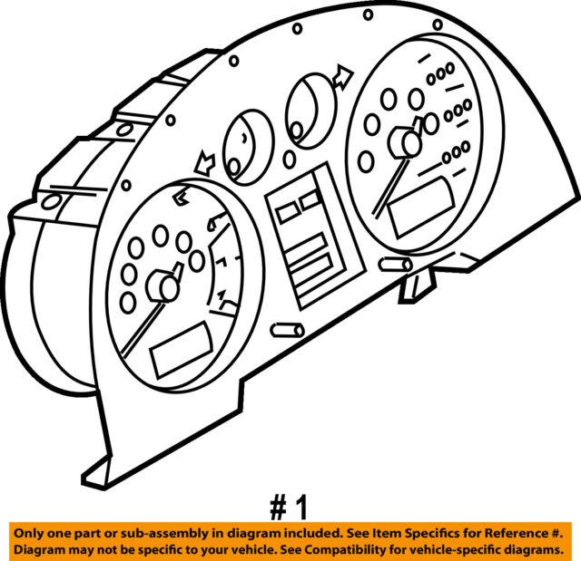 Audi Tt Instrument Cluster Wiring Diagram
