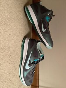 Nike LeBron 9 Low Easter - Size 15