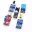 Raspberry-Pi-Arduino-Sensor-Kit-16-Modules-Package-16-kinds-of-sensor
