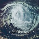Cloak of Ash 0781676730322 by Hope Drone CD
