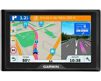 Artikelbild Garmin Drive 51 LMT-S EU Mobiles Navigationsgerät 5 Zoll Touchscreen