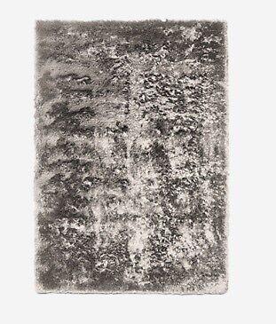 Unused BoConcept carpet