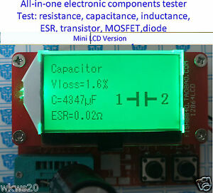 All-in-1-Component-Tester-Transistor-Diode-Capacitance-ESR-Meter-Inductance