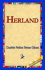 Herland by Charlotte Perkins Gilman (Hardback, 2006)