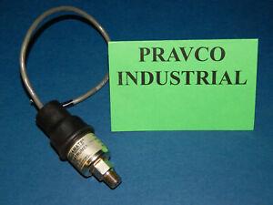 DATA INSTRUMENTS 1-6VDC 0-100PSIG PRESSURE TRANSDUCER MODEL EA