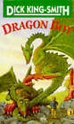 Dragon Boy by Dick King-Smith (Paperback, 1994)