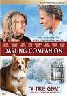 Darling Companion 0043396399853 DVD Region 1 P H