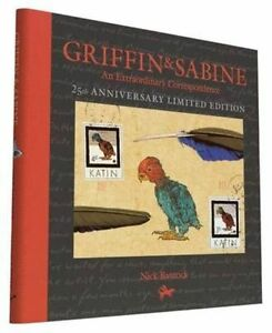 Griffin-and-Sabine-25th-Anniversary-Edition-An-Extraordinary-Correspondence-by