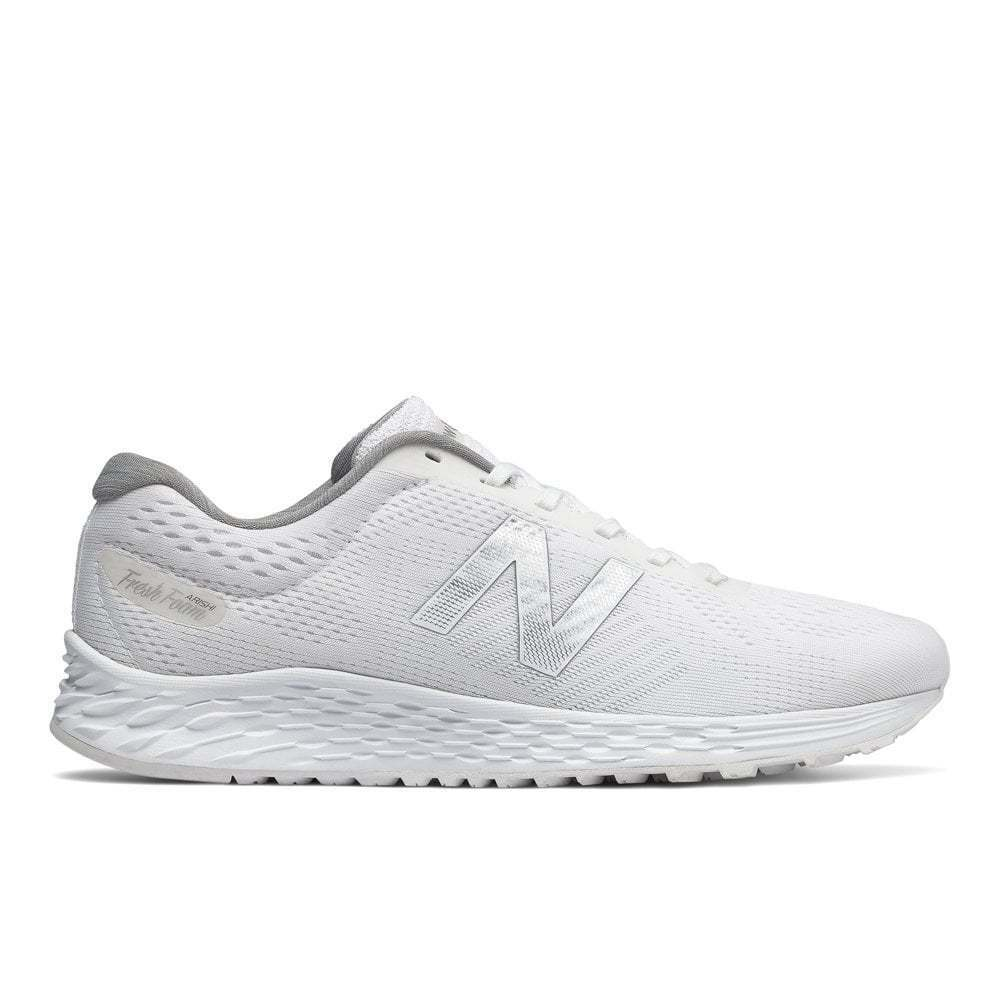 New Balance Mens Fresh Foam Arishi