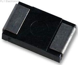 Vishay-Dale-wsr2r0500fea-Resistance-Metal-Panneau-0-05-OHM-1-prix-de-5