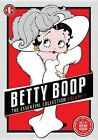 Betty Boop Essential Collection V1 0887090068505 DVD Region 1