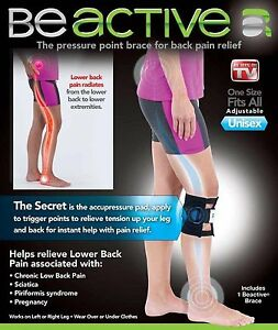 BeActive-Brace-As-Seen-on-TV-Acupressure-Relieve-Tension-Sciatic-Nerve-Be-Activ