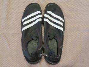 scarpe uomo adidas mare