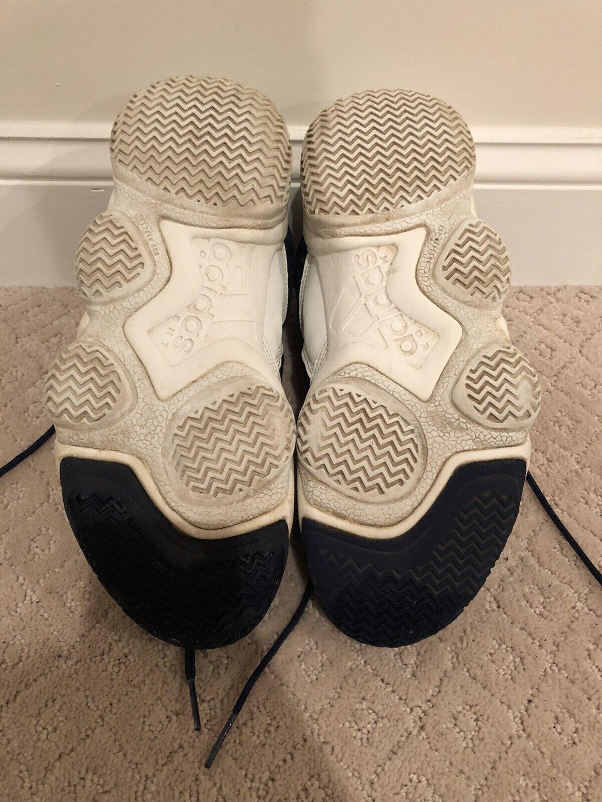 Kobe Bryant Adidas Sneakers. - image 5