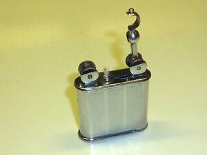 deniel-s-bolsillo-Elevacion-Lighter-Mechero-SB-75-42-1940-MADE-IN-FRANCIA
