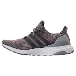 new products 7b34d 7e059 Image is loading New-Men-039-s-ADIDAS-Ultraboost-3-0-