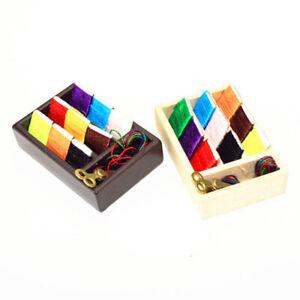 1-12-Miniature-sewing-kit-dollhouse-diy-doll-house-decor-accessorie-lt-H