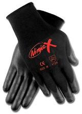 Memphis Large Ninja X Pro 15 Gauge Bi-Polymer Coated Work Gloves N9674L In Stock