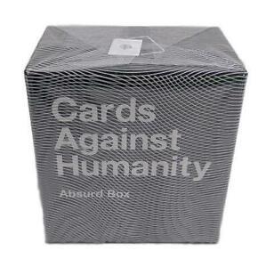 Cards-Against-Humanity-absurdo-expansion-de-Caja-de-04