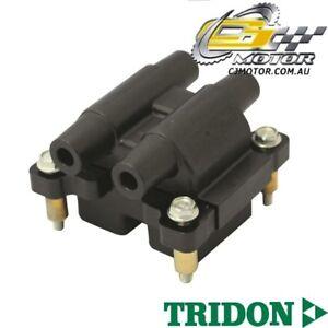 TRIDON-IGNITION-COIL-FOR-Subaru-Liberty-09-03-08-06-4-2-5L