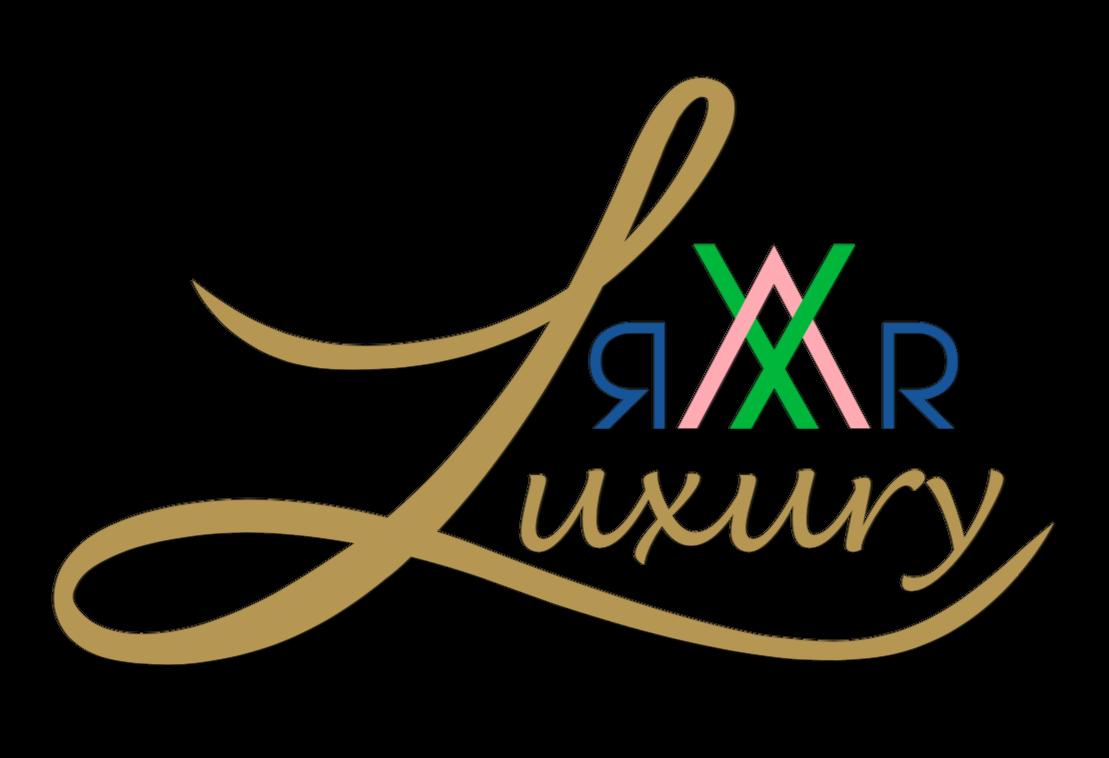 luxuryxarr
