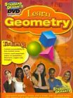 Standard Deviants Learn Geometry Part 1 (2002 DVD New)