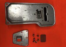 Stihl Oem Ts460 Muffler Assembly Cut Off Concrete Saw Part 4221 140 0600