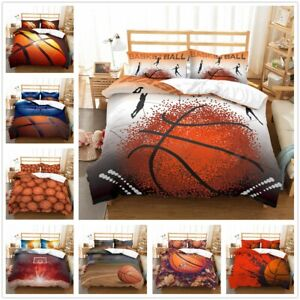3D-Basketball-Bedding-Set-Duvet-Cover-Pillowcase-Basketball-Court-Quilt-Cover