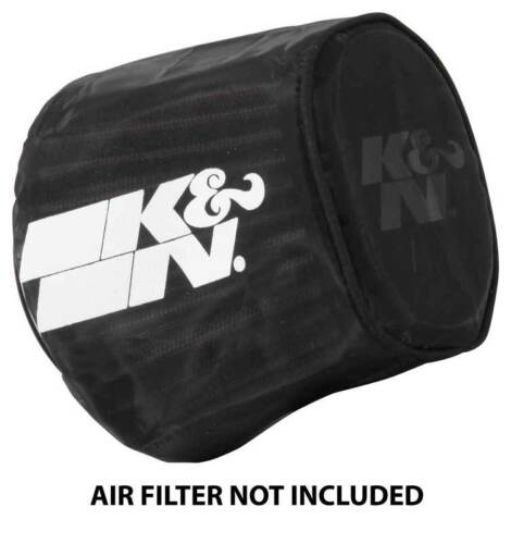 RE-0961DK K/&N DRYCHARGER Air Filter Wrap fits KN RE-0961 Air Filter