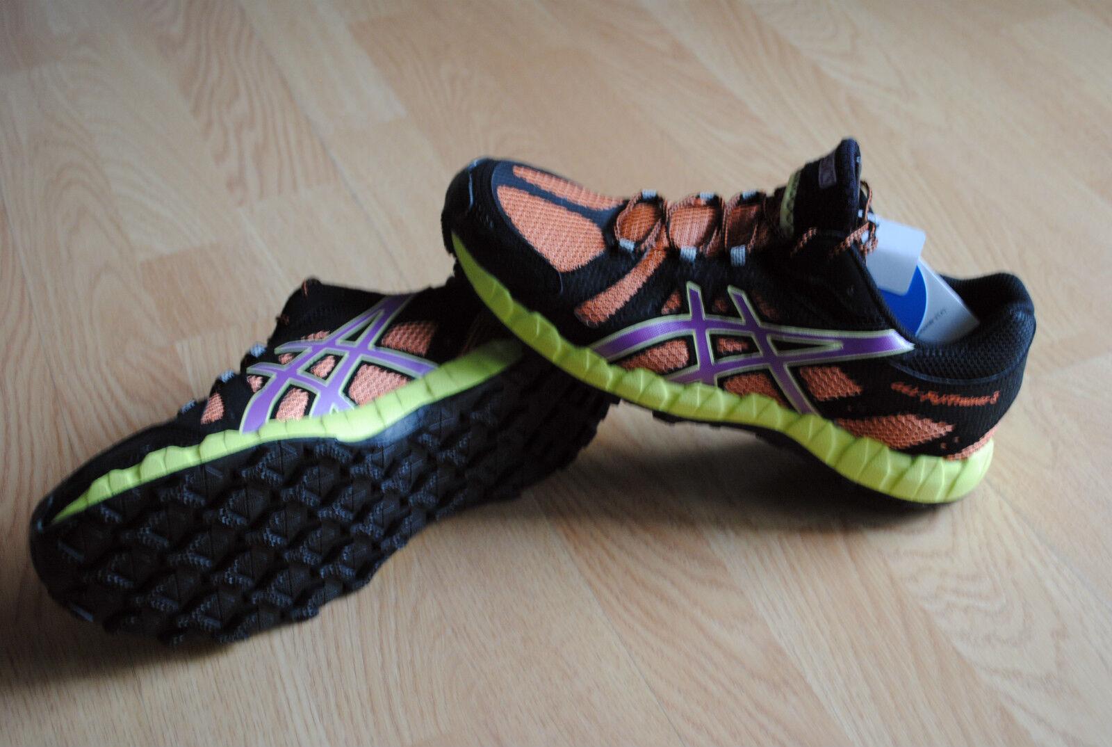 Asics Gel fujitrainer 3 Zapatillas trail Jogging Para Correr