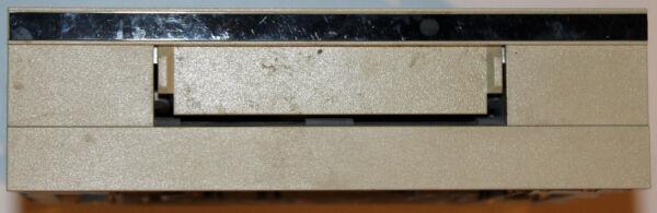 Colorado Jumbo 250mb Dj-20tr Tape Drive With Brackets