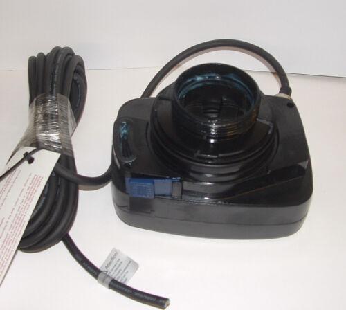 Teich Filter Passend für Alter und Neu Oase 30989 Bitron 55c Ersatz UV Elektrik