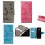 PER-HUAWEI-Y7-TRT-LX1-NOVA-LITE-PLUS-TRT-L01-Custodia-COVER-flip-libro-STAND miniatura 1