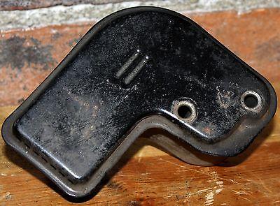 Tecumseh Replacement Muffler 35771 35771A 35697 35697A NOS