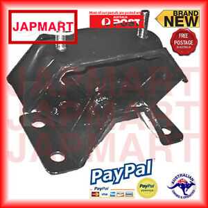 Holden-Commodore-VY-Engine-Mount-9-02-8-04-Gen-3-5-7L-V8-Rear-Manual-A5622MET